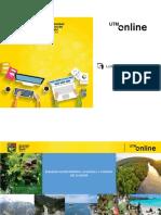 DIAPO DE REALIDAD SOCIOECONOMICA 1 .pptx WALTER.pdf