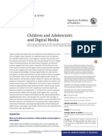 Children  and Adolescents and Digital Media.pdf