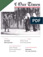 7 Aug1990-V1-N8.pdf