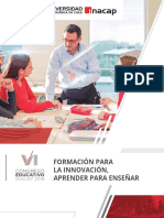vi-congreso-educativo-inacap-2018-ebook.pdf