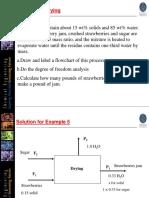 PCE - Chapter 4 - MASS BALANCE-47-73.pdf