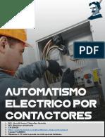 1 Dispositivos electromecanicos