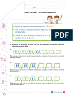 articles-27540_recurso_pdf.pdf