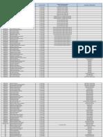 Base_consolidada_15_7_2015.pdf
