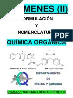Formulaci¢n QO. 50 Exmenes (II)..pdf