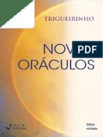 Novos_Oraculos_WEB