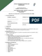 GUÍA No.05 ZINCADO Y LATONADO DE MONEDAS DE COBRE (1)