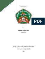 FARMASETIKA 2 tugas pertemuan ke 12 inkompatibilitas.doc