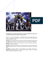 MOBILE SUIT GUNDAM WING.pdf