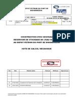 EEE-0118-7-CLC-MEC-002-01. NC MECANIQUE RESERVOIR EAU INCENDIE-converted.docx