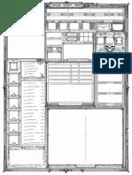 Sagas Character Sheet Final Fillable.pdf