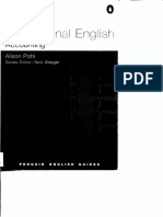 3_Test_Your_Professional_English_Accounting.pdf