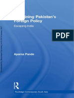 explaining-pakistans-foreign-policy-2011.pdf