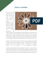 1_4956414838227075309.pdf