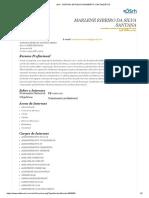 CURRICULO DSRH.pdf