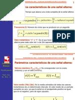 Clase_1_-_Rectificadores