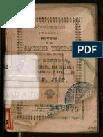 Oracion Novena la Santisima Trinidad.pdf