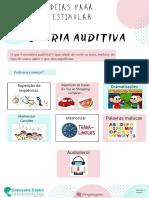 Memória auditiva (1).pdf