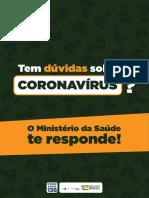 livreto-informacoes-coronavirus