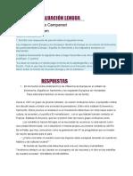 EVALUACIÓN LENGUA 1 CAMPANARI.docx