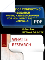 Lec 1, 2, 3  How to write a research paper.pdf