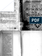 idoc.pub_mander-jerry-en-ausencia-de-lo-sagrado1.pdf