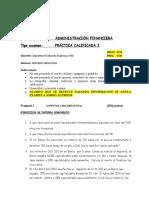 CERVERA VERA - PC.2.docx
