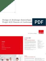 aco_plateforme_self_hexaline_brochure_prescription_2