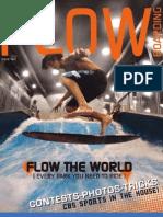 Flow Boarding 2