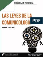 Muy importante leyes_comunicologia_hever_abelino