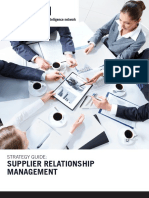 sample_strategy_guide_SRM_0613_1.pdf