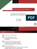 PDF_Interfacing_RFID_Module_with_Firebird_V_Robot.pdf