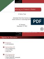 PDF_LCD_Interfacing.pdf