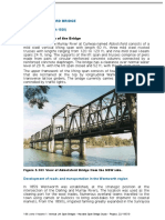 moveable-span-bridge-study-volume-1-vert (1).pdf