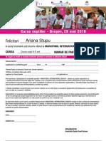 cursa-copiilor-maratonul-international-brasov-2016-BIB#5519