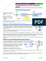 6-7-exo-sujet.pdf