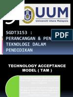 SGDT3153 - 9 (1) (4)
