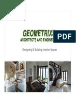 Residential_Interiors