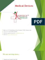 PPT Cath & Dialysis