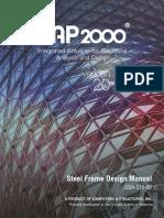 SFD-CSA-S16-09.pdf