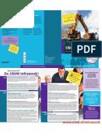 Folder Infraweek 2011 LR