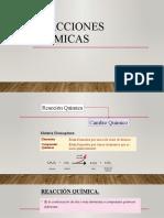 UNIDAD 4. REACCIONES QUÍMICAS.pptx