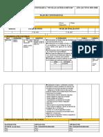 PLANIFICACION LENGUA Y LITERATURA 13-17 (1)