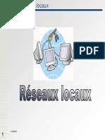 res-locaux-prog-2005.pdf