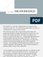 The Drawbridge.pptx