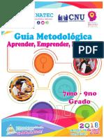 GUIA AEP 7-9 FINAL LISTO 267-04-18.pdf