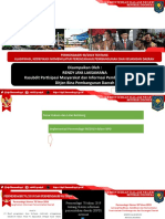 materi-Implementasi-permendagri-90-2019-ver-jan-2020-ok