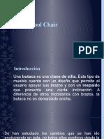 Proyecto silla presentacion.pptx