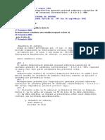 5_ORDIN_108_DIN_2001_-_DGPSI_004_-_reducerea_riscurilor_de_incendiu_generate_de_incarcari_electrostatice