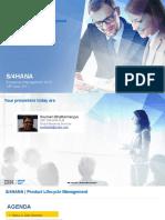 S4HANA Research & Development_V2